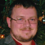 Paul Romanowski